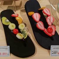 ginza_sandals_7_2.jpg