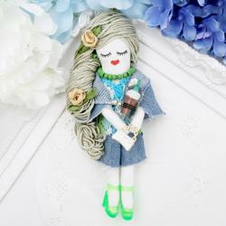 doll_03.jpg