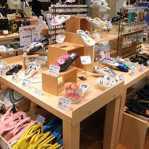 http://www.yuzawaya.co.jp/news/ginza_sandals_10_2.jpg