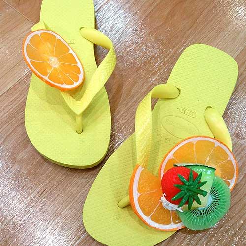 http://www.yuzawaya.co.jp/news/ginza_sandals_5_2.jpg