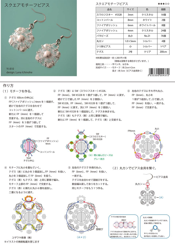 YI-810_1.jpg