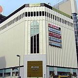 福岡ミーナ天神店