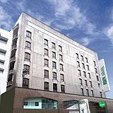 熊本鶴屋百貨店