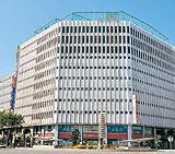 名古屋栄スカイル店