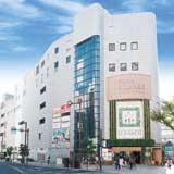 静岡東急スクエア店