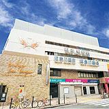 梅田阪急三番街店